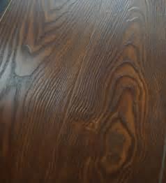textured laminate wood flooring textured laminate flooring and embossed in register