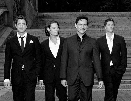 il divo discography songs discogs - Il Divo Discography