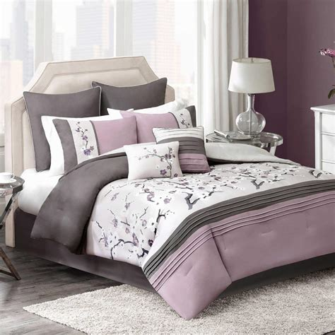 beds en bedding orange and grey bedding sets with more ease bedding with