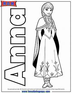 frozen coloring pages - Google Search | Interesting things ...