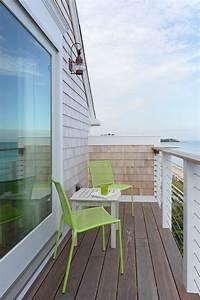 57, Cool, Small, Balcony, Design, Ideas