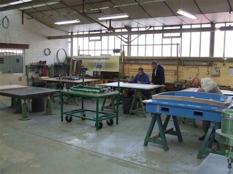 bureau etude hydraulique bureau d etude hydraulique algerie 28 images bureau d