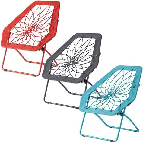 Bungee Cord Lounge Chair by 17 Best Ideas About Bungee Chair On