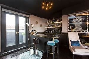 Mayfair's smallest flat hits the market and costs £89 a
