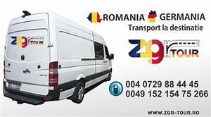 Transport Persoane Germania Romania : transport persoane romania germania bogdan alupoaie blog ~ Jslefanu.com Haus und Dekorationen
