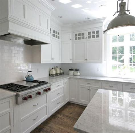 kitchen countertop  cabinet combinations academy