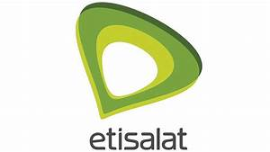 Etisalat adds children and family channel to its portfolio ...