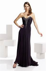 black tie event dresses With dress for black tie wedding