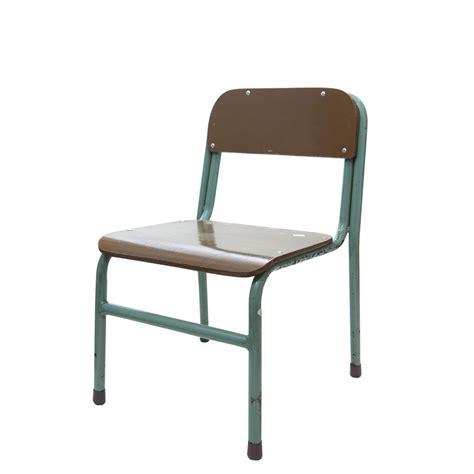 general store ltd chairs hong kong primary school