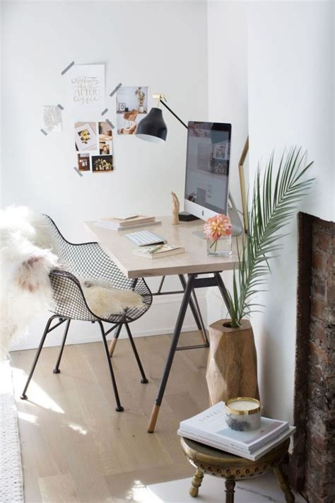 Black Parisian Interior Design Home Office by Combining Parisian Minimal Inspired Decor Is A Thing And