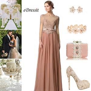 h m mariage la mode des robes de robe de soiree pour mariage h m