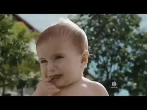 2016 Giant Baby Nationwide Insurance Tv Commercial, Song