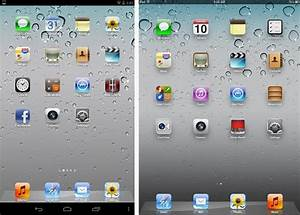 iPad Cloning: How to Replicate the iOS Home Screen on Your ...