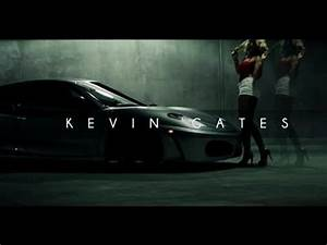 1000 ideas about Kevin Gates on Pinterest