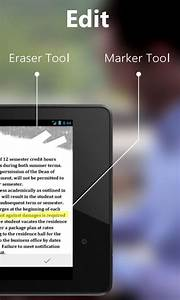 scanwritr docs scanner pdf android apps on google play With google docs scanner app