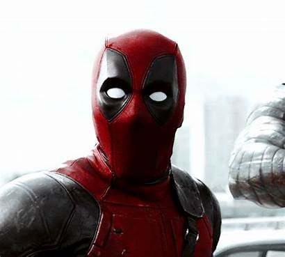 Deadpool Avengers Civil Quieren Directores Encantaria Ver