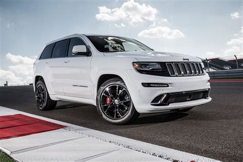 Jeep Grand Wallpapers by Jeep Grand Trackhawk 2017 Hd Wallpapers Free
