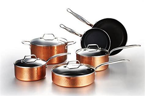 Töpfe Und Pfannen Für Induktion by Cooksmark 174 Pfannen Shop 187 Cooksmark 174 Pfannen
