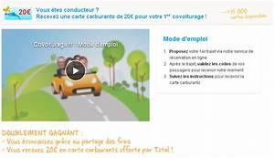 Carte Carburant Total : huggy les bons tuyaux carte de carburant de 20 gratuite covoiturage ~ Medecine-chirurgie-esthetiques.com Avis de Voitures