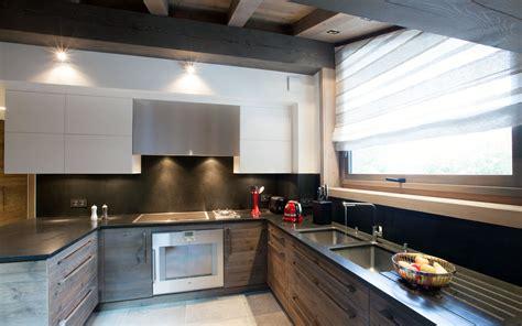 agencement cuisine best photos de cuisines images amazing house design