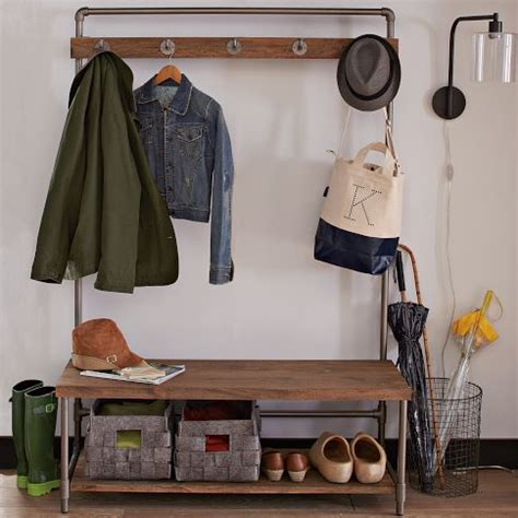 kitchen pantry designs pictures best 25 industrial products ideas on 5481