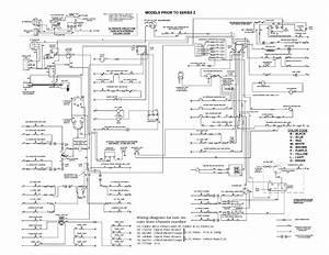 Fuel Pressure Wiring Diagram