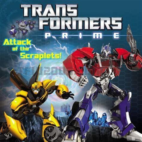 amazon transformers book listing   meets  eye