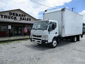 Mitsubishi Fuso Fuse Box Location : mitsubishi fuso fuse fe160 cars for sale in florida ~ A.2002-acura-tl-radio.info Haus und Dekorationen