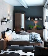 Bedroom Design Decorating Ideas HOME DECORATION LIVE Superb Bedroom Benches With Storage Ikea Decorating Ideas Images In IKEA Living Room Design Ideas 2011 DigsDigs Hanger Design Ideas On Entryway Decorating Ideas For Small Area
