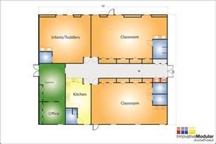 floor and decor florida kitchen floor plan templates design layout free template