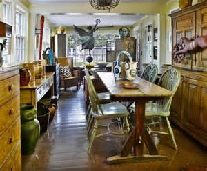 cottage style homes interior cottage interior design ideas