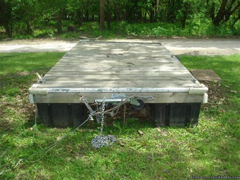 Pontoon Boat Bumpers For Sale by Boat Bumpers Boats For Sale
