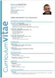 Stage Manager Resume Template Modele De Cv Cv Anonyme