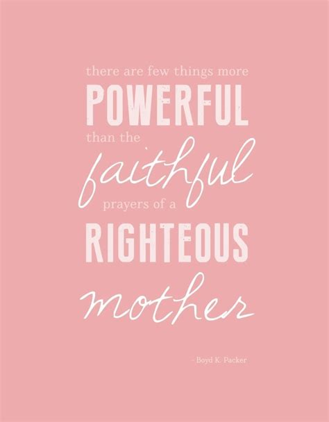 Mothers Day Quotes by 40 Mothers Day Quotes Messages And Sayings
