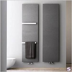 Bad Und Heizung : 44 trendy home interior ideas to update your home ~ A.2002-acura-tl-radio.info Haus und Dekorationen
