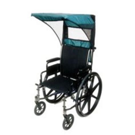 accessoires pour fauteuil roulant 233 lectrique et quadriporteur la maison andr 233 viger