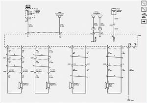 2008 Chevy Cobalt Wiring Diagram Pdf  U2013 Moesappaloosas Com