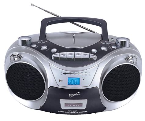 cd player mp3 404 not found