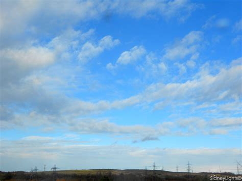 View Of The Sky by Sky View By Hyper Insanity On Deviantart
