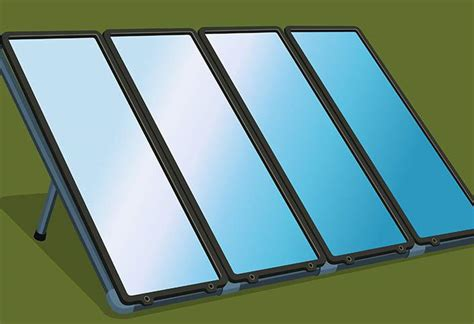 60 watt solar power backup kit installation guide at the