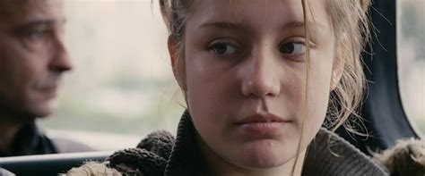 blue is the warmest color 2013 blue is the warmest color 2013 yify