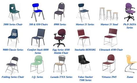 chair glides for virco chairs