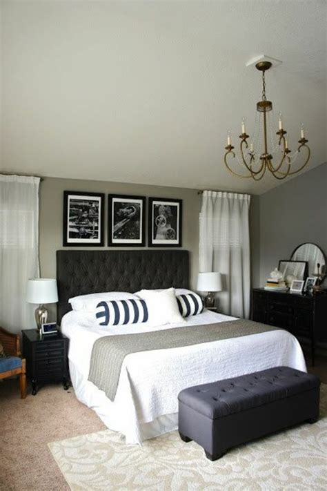 decoration de chambre a coucher pour adulte decoration chambre adulte moderne 1 pour la chambre a