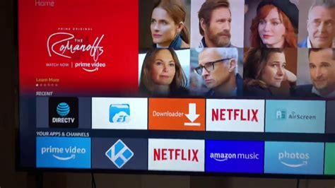 Lucky for you, we know how important getting. How to download Directv app on to Firestick (Easiest Way ...