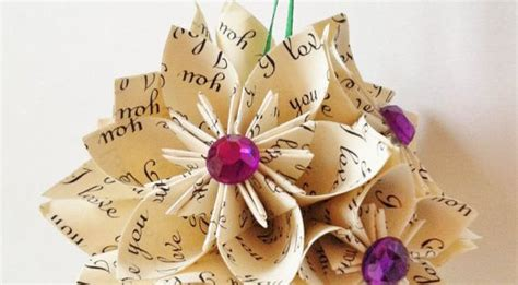 christmas paper crafts for adults paper crafts for adults handmade paper craft decorations family