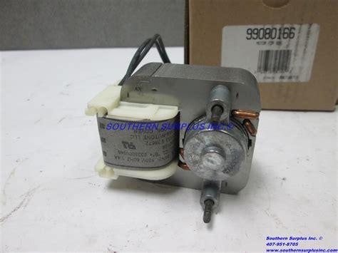 lomanco attic fan thermostat 58 attic fan replacement motor jeffdoedesign com