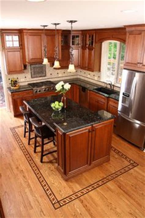 what is an island kitchen 1000 images about basement layouts on small 8943