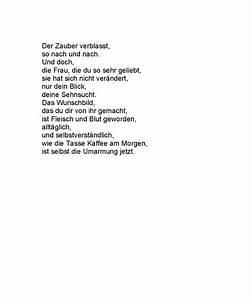 Gedicht Der Lattenzaun : gedichte walter kopp skulpturen ~ Lizthompson.info Haus und Dekorationen