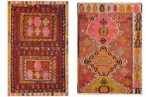 ou acheter un tapis 28 images o 249 trouver un tapis With acheter des tapis