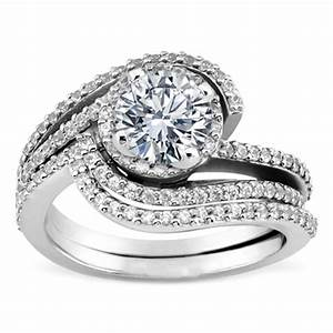 wrap wedding rings luxurious navokalcom With wrap wedding rings